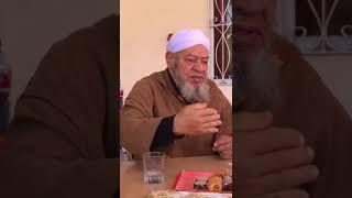 الفنان المعتزل عبد الهادي بلخياط يظهر من جديد وهو ينشد رفقة أصدقائه في فيديو جديد !   |   قنوات أخرى