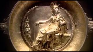 Folge 82: Der Nibelungen-Code Teil 1 - Deckname Siegfried (2007)