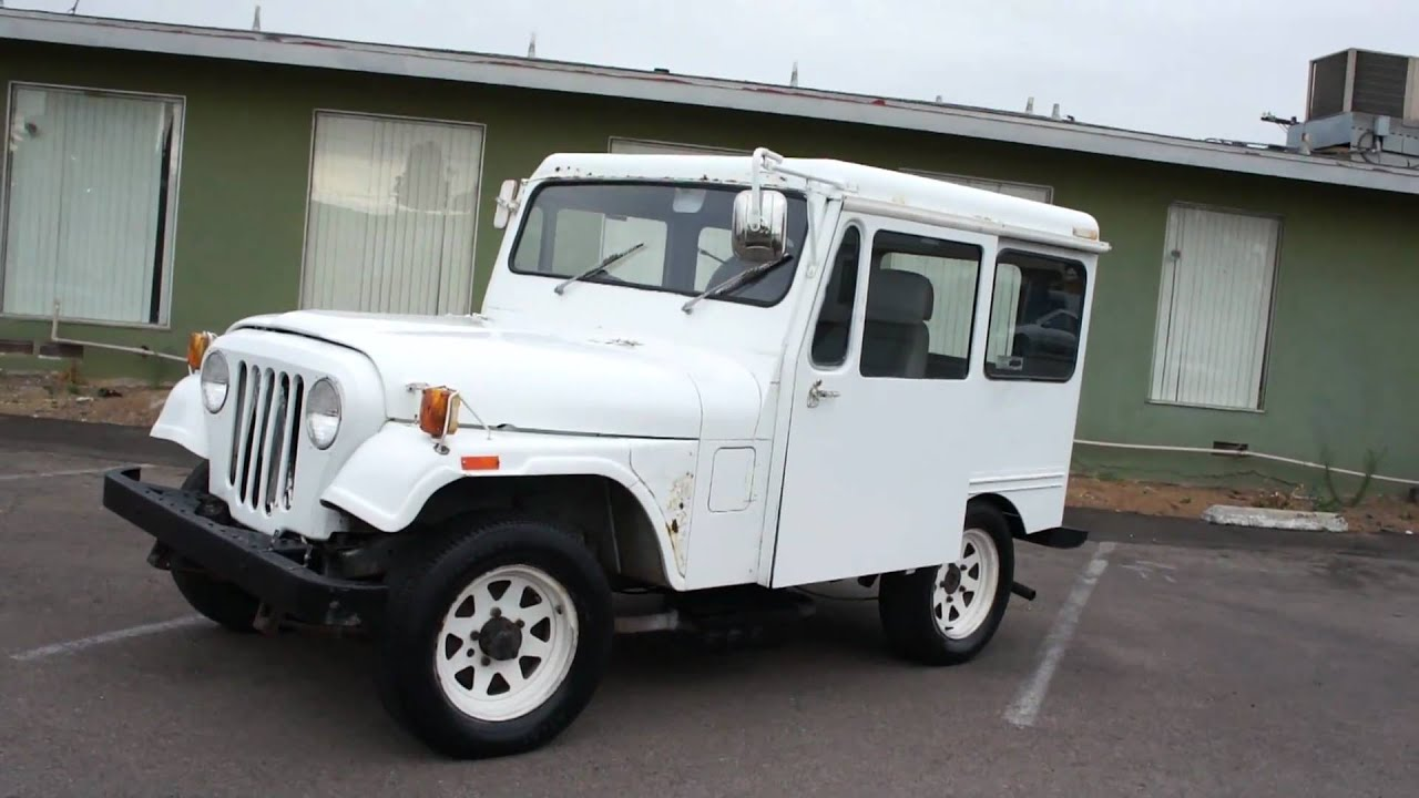 Rhd Rural Carrier Postal Right Hand Drive Dispatcher Mail Jeep Dj Amg moreover Maxresdefault furthermore Right Hand Drive Jeepe further  additionally Rhd Rural Carrier Postal Right Hand Drive Dispatcher Mail Jeep Dj Amg. on right hand drive postal jeep for sale