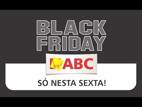 Black Friday ABC