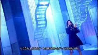 西野カナ Be Strong LIVE PV(高画質 高音質)