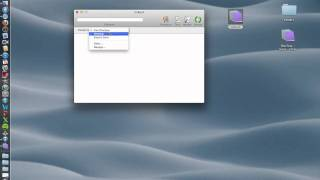 How to Convert .RAR files to zip file: MAC Tutorial view on youtube.com tube online.