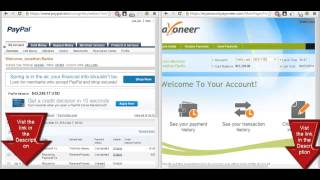 How To Make Real Money Online Legitimate Way To Make $