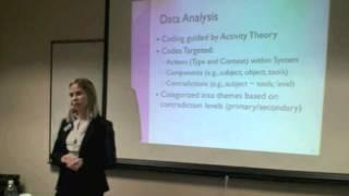 Raichle (Rai) Farrelly_PhD Dissertation Defense