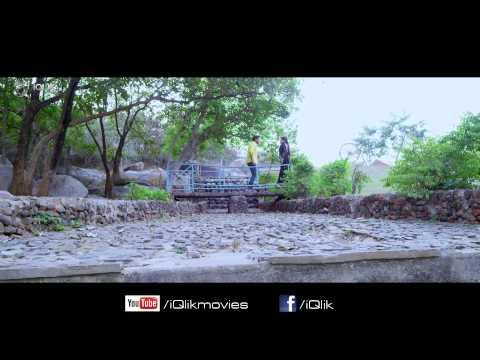 Namasthe-Movie---Chandana-Song-Trailer---Raja-Vandana--Rao-Ramesh