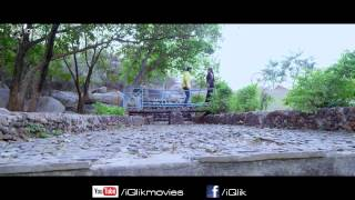 Namasthe-Movie---Chandana-Song-Trailer---Raja-Vandana--Rao-Ramesh