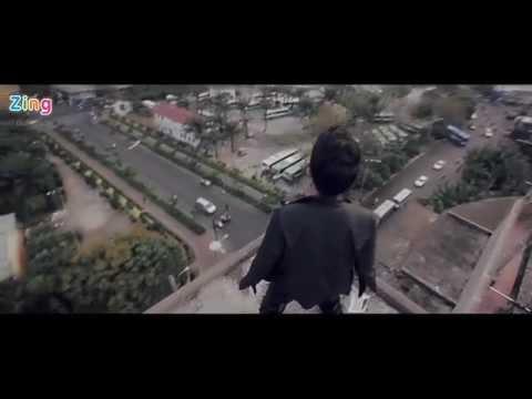 [OFFICIAL MV] Anh Gục Ngã - Khánh Vũ