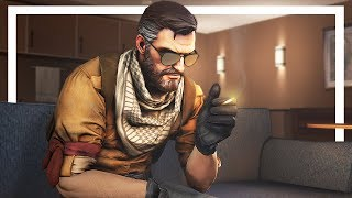 CS:GO Moments that you CAN'T tell your parents about!