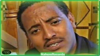 "Efrem Adal - Min Ladrigat ""ምን ላድርጋት"" (Amharic)"