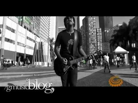 Melhores Músicas Gospel - Thalles Roberto -  Deus da Minha Vida