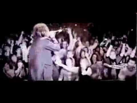 Клипы Линда & Стефанос ft. ST - Марихуана смотреть клипы