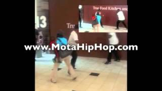 man-in-gucci-man-fight-video