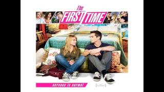 The First Time Soundtrack John Gold Vampire's Kiss