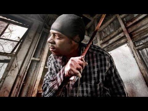 Top 5 Weirdest Rappers