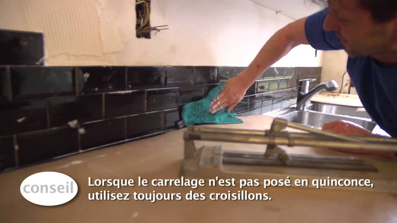 Youtube Pose Parquet Dans Camping Car