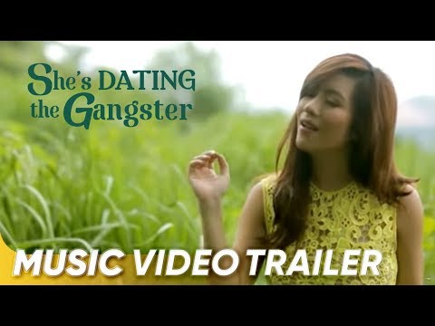 Shes dating the gangster song kathniel latest