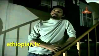 Sew Le Sew Part 104, Ethiopian Drama And Follow Othe
