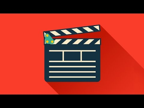 Filmmaking Secrets! The Easy Way To FOLEY Your Movie