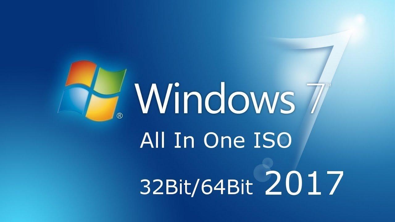 windows 7 home basic x64 оригинальный образ iso скачать торрент 2017