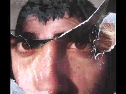Historias De Terror - Pedro Piedra - Pedropiedra (2009)