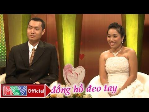 Vợ Chồng Son Tập  27 Phần  2 - MCV [Official]