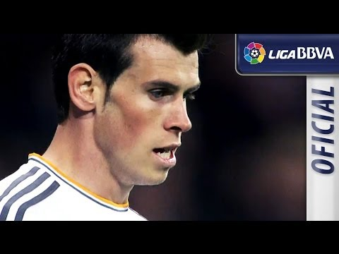Edición limitada: Real Madrid  (3-4) FC Barcelona - ريال مدريد -  EL CLÁSICO- HD