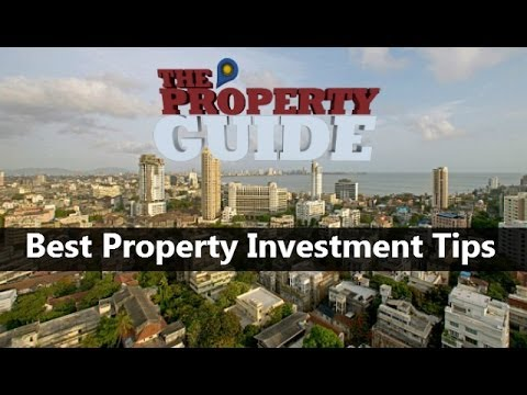 Impact of Narendra Modi Government on Indian Real Estate, Best Property Investment Strategy