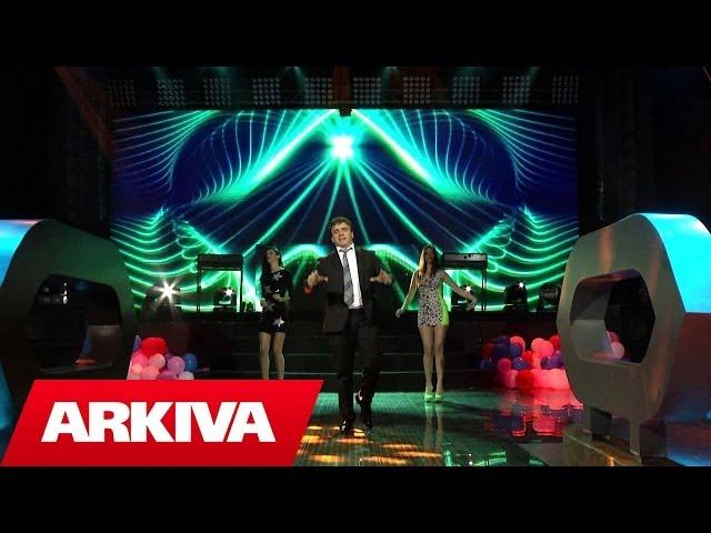 Gezuar 2014 - Hajro Ceka (Official Video HD)