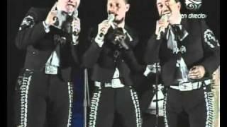 Sabes una cosa (audio) Mariachi Vargas