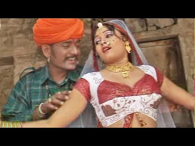 Aaj Kal Ki Chhoriya - New Latest Rajasthani Hot Popular Dance Video Song 2014 - Rajasthani Song