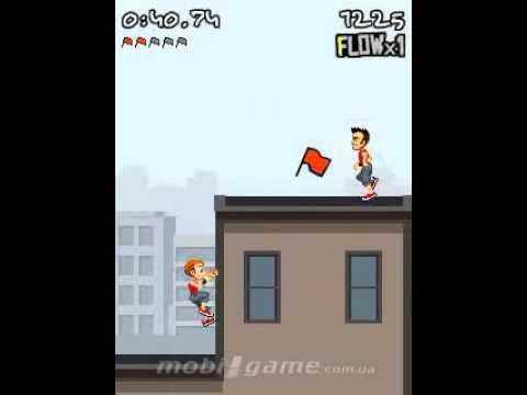 Playman Extreme Скачать На Андроид A