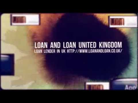 LoanandLoan-How Can Get an Unsecured Loan With Bad Credit Score