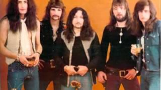 Uriah Heep.Live Germany 72..wmv view on youtube.com tube online.