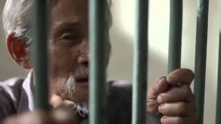 Film Pendek Yang Menyentuh Hati