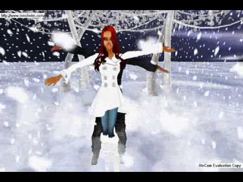 Beyonce - Sweet Dreams IMVU Style, My version of Beyonce's video - Sweet Dreams. I do not own this song. I only used it for the video. Purchase Beyonce's album!!! It's great.