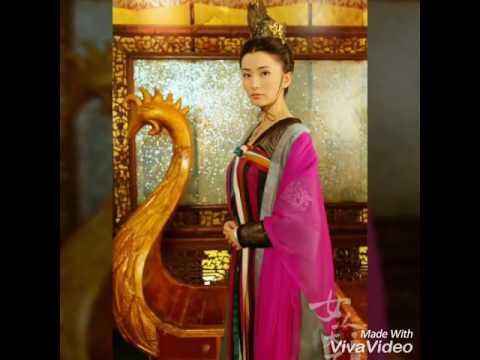 Tiêu cầm khúc - nhạc phim Tiên hiệp kiếm 2015