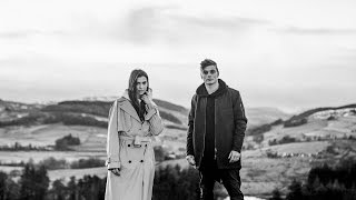 Martin Garrix & Dua Lipa - Scared To Be Lonely (Acoustic)