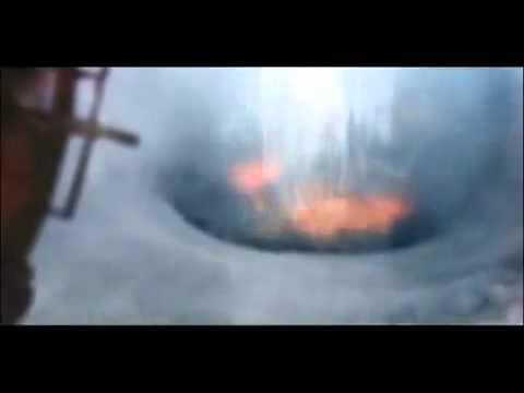 hacked nasa hollow earth - photo #38