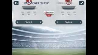 Desbloquear Todos Los Modos De Juego FIFA 14 IPad, IPhone
