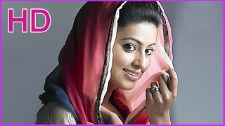 South Indian Actress SNEHA Unseen Video (HD)