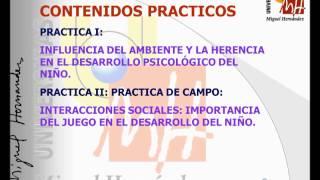 umh0944 2013-14 Lec001 Introducción