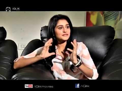 Boxoffice-Power-Part-5---Ravi-Teja-and-Regina-Interview