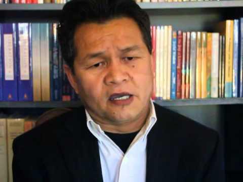 Free Tibetan Astrology Report ~ February 18-24, 2013