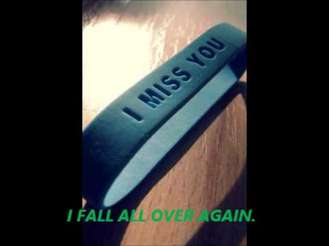 I Fall All Over Again BY Dan Hill (lyrics)