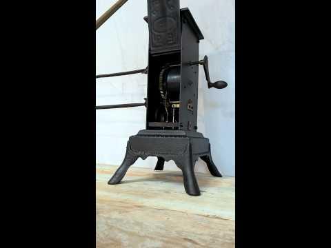 manufacture d 39 armes de saint tienne. Black Bedroom Furniture Sets. Home Design Ideas