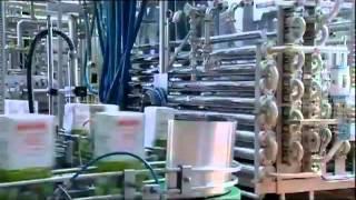 Aplicaciones Del Aire Comprimido En La Industria