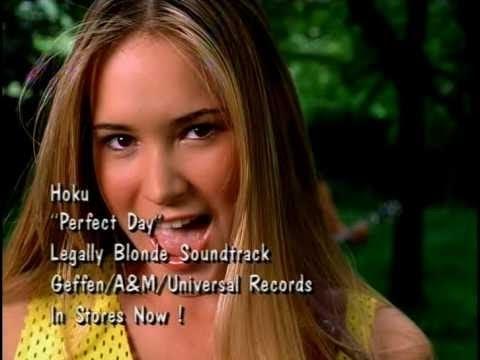 To be a princess popstar lyrics karaoke