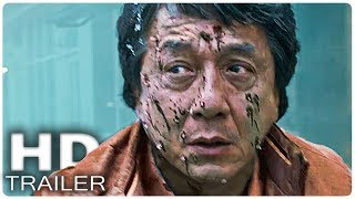 NEW MOVIE TRAILER 2017 | Weekly #26
