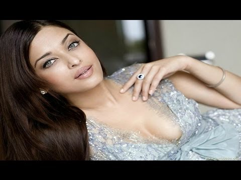 Aishwarya Rai Voted Most Beautiful Woman 2014