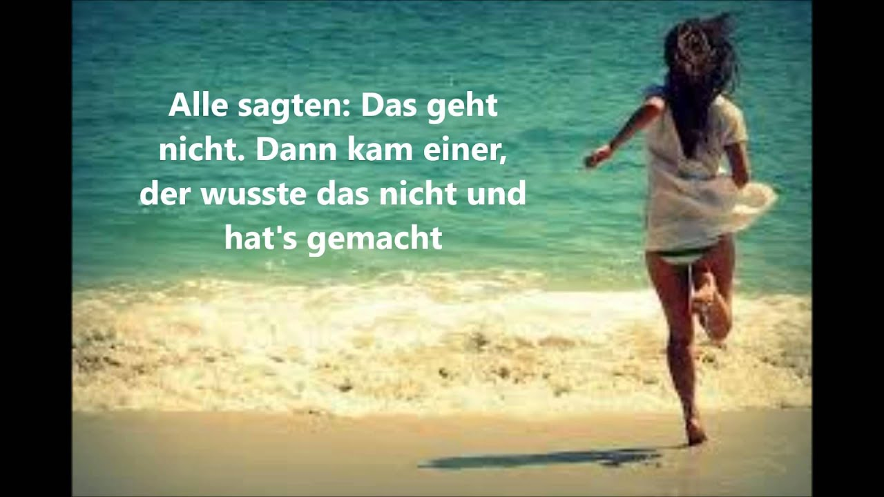 was bedeutet hook up auf deutsch Englisch-deutsch-übersetzungen für to hook up im online-wörterbuch dictcc ( deutschwörterbuch.